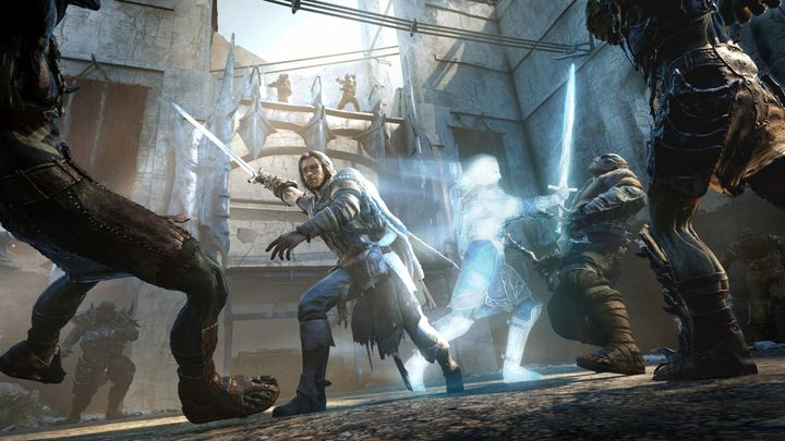 shadow-of-mordor-combat