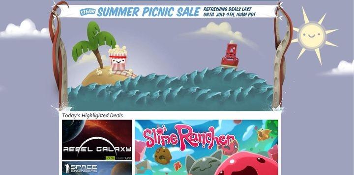 steam-summer-sale-2016