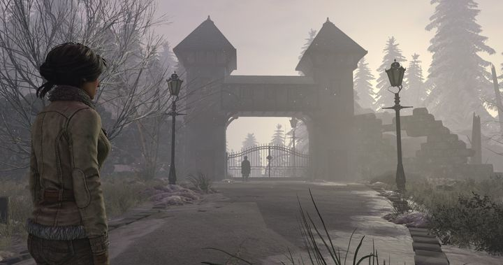 syberia-3-winter-gate
