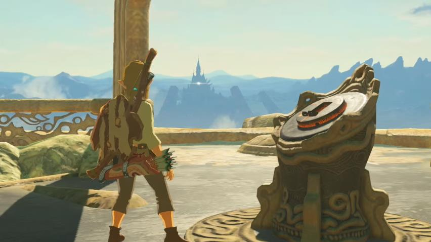 the-legend-of-zelda-breath-of-fresh-air-dial