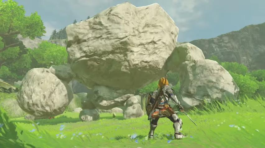 the-legend-of-zelda-breath-of-the-wild-rock-enemy