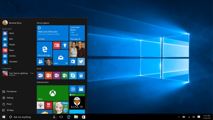 windows-10-desktop-free-upgrade