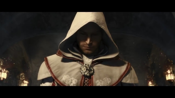 assassins-creed-identity-announce-trailer