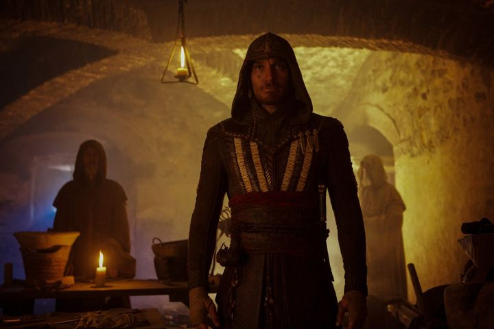 assassins-creed-movie-aguilar-assassins