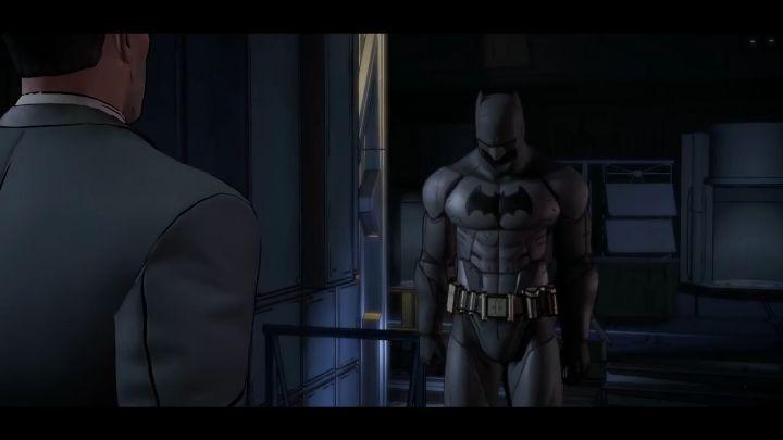 batman-telltale-games-trailer