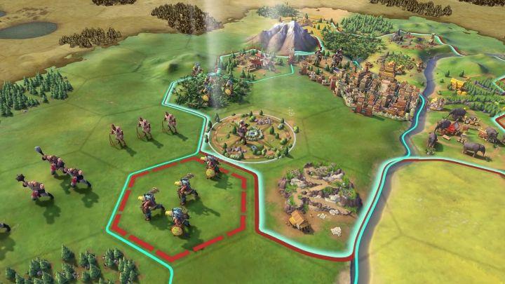 civilization-6-aztec-eagle-warriors
