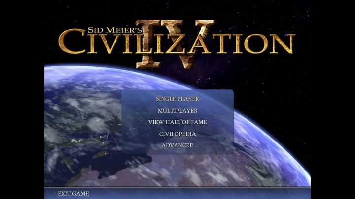 civilization-iv-title-screen