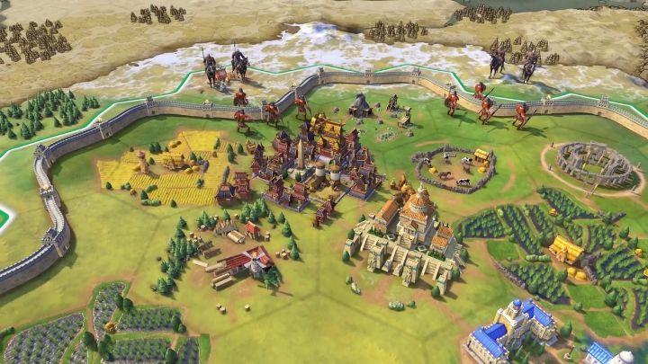 civilization-vi-great-wall-of-china