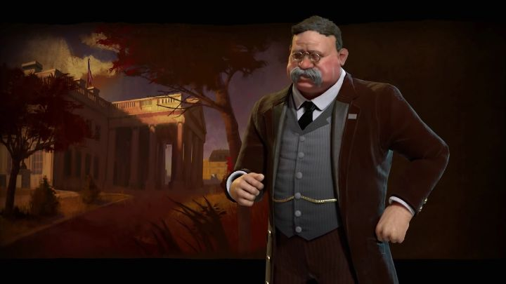 civilization-vi-roosevelt