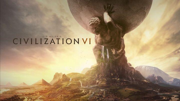 civilization-vi-trailer-statue