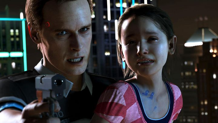 detroit-become-human-hostage