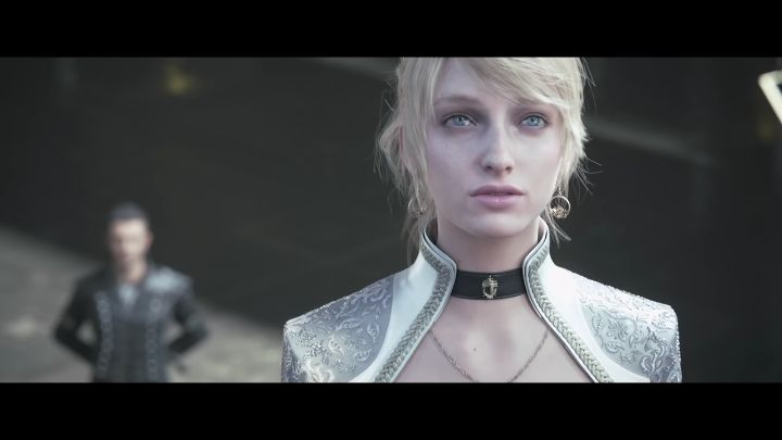 final-fantasy-15-kingsglaive-movie-princess-lunafreya
