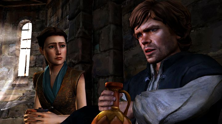 game-of-thrones-telltale-adventure-game