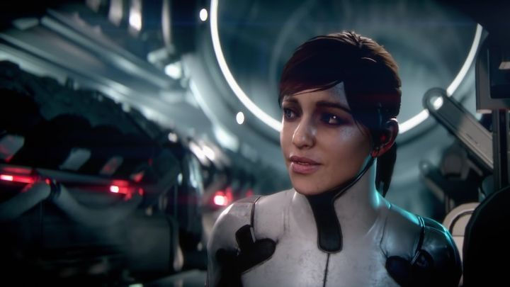 mass-effect-andromeda-female-character