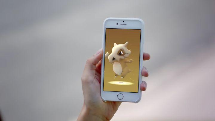 pokemon-go-creature-on-screen