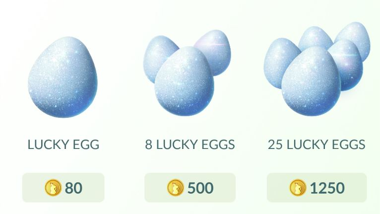 pokemon-go-lucky-eggs