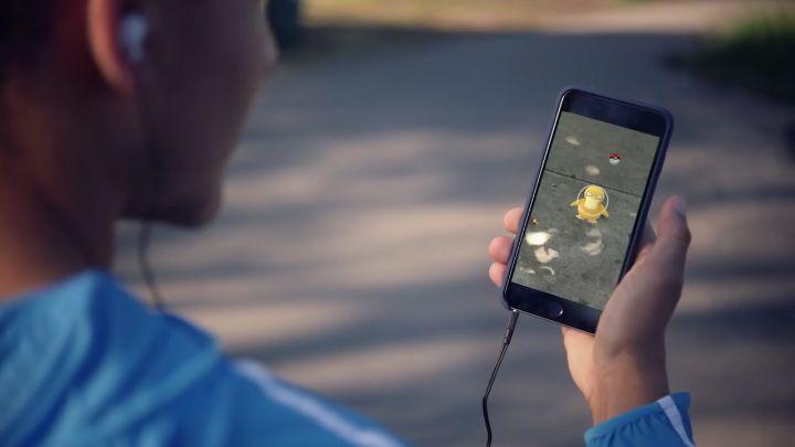 pokemon-go-video