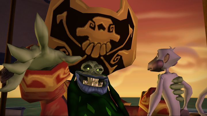tales-of-monkey-island-lechuck