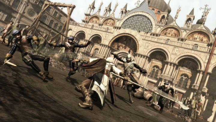assassins-creed-2-plaza-fight