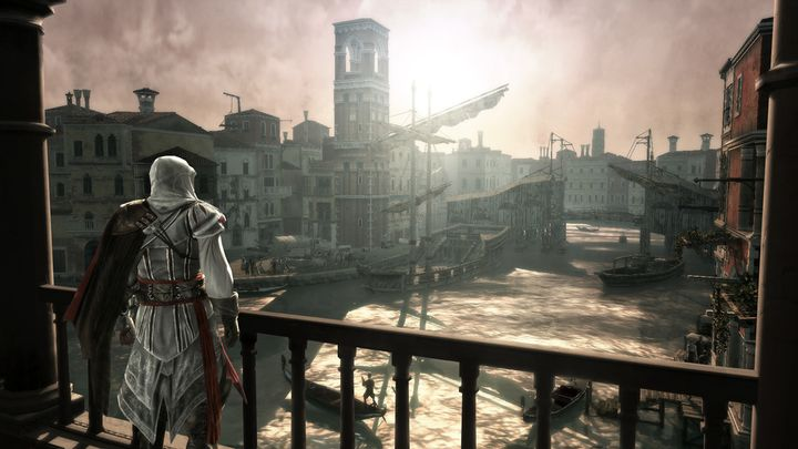 assassins-creed-2-venice