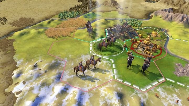 civilization-6-scythia-horse-archers