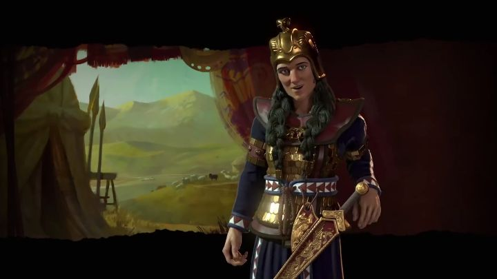 civilization-6-scythia-queen