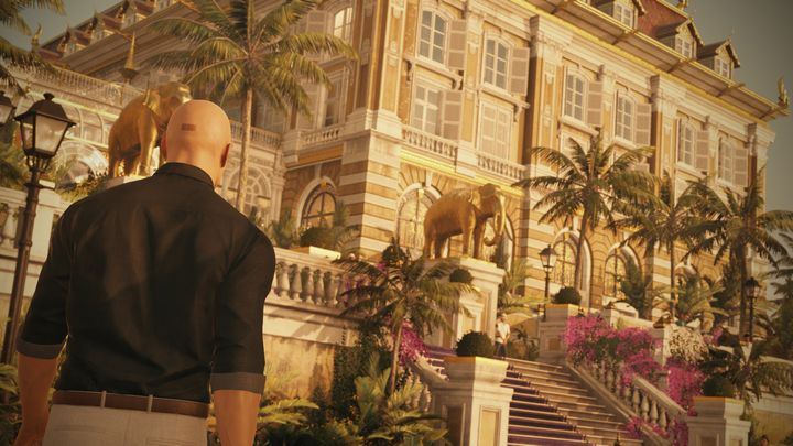 hitman-episode-4-thailand