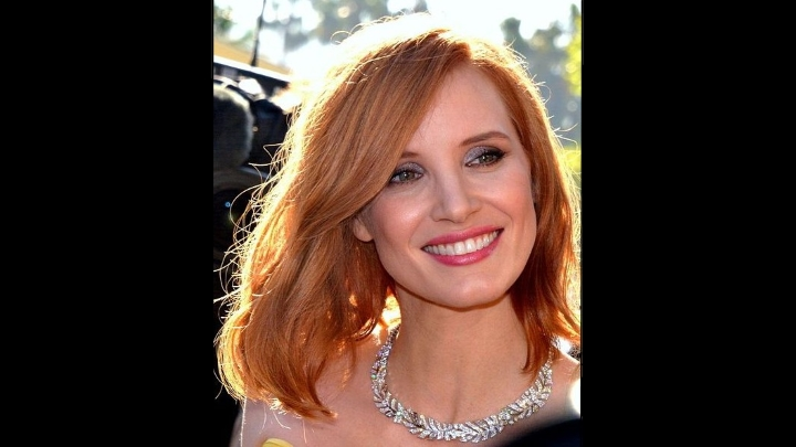 jessica-chastain-cannes-2016