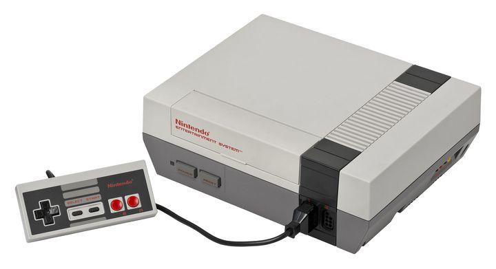 nes-console-original