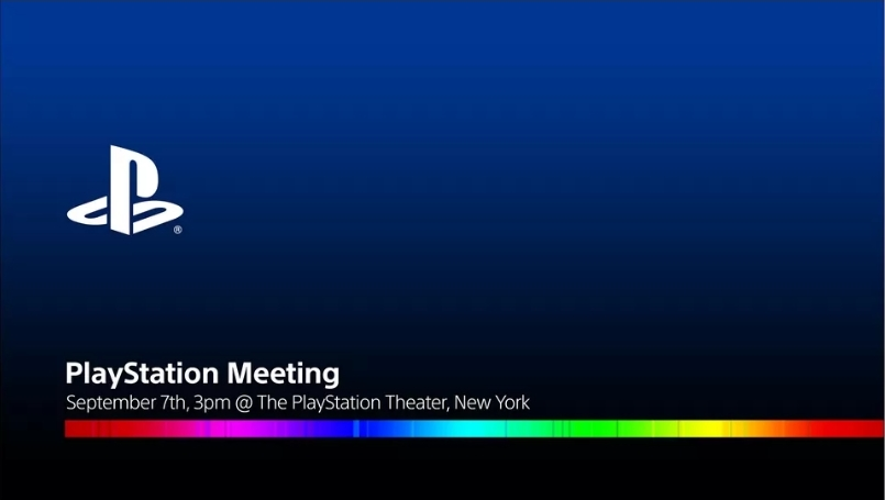 playstation-meeting-september-2016
