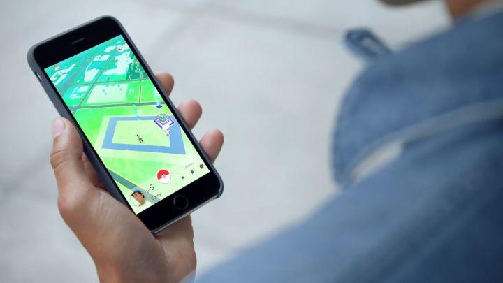 pokemon-go-video-map
