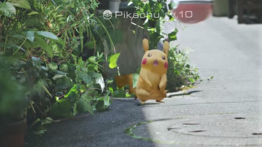 pokemon-go-video-pikachu