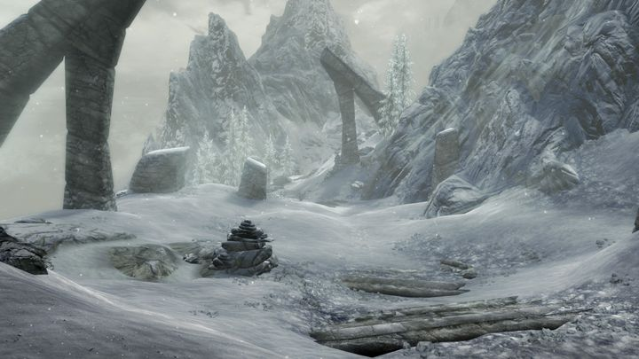 skyrim-special-edition-snowy-mountains