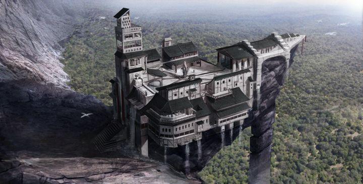 the-elder-scrolls-v-skyrim-enderal-mod