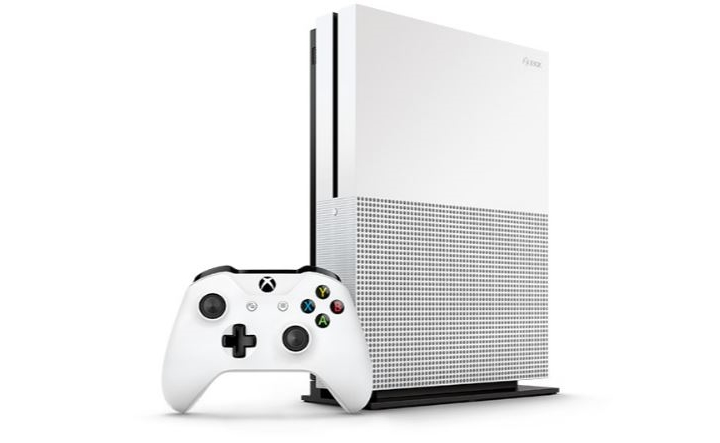xbox-one-s-vertical