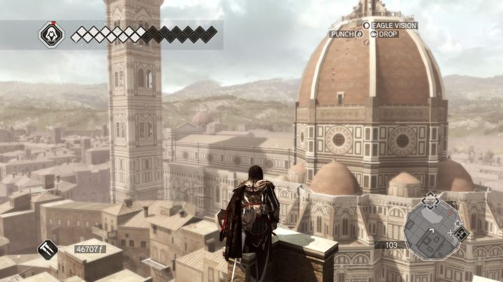 assassins-creed-2-florence-cathedral
