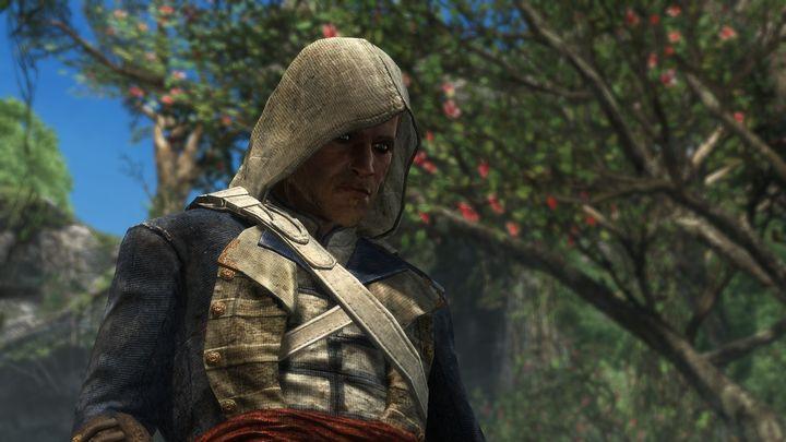 assassins-creed-black-flag-edward-kenway