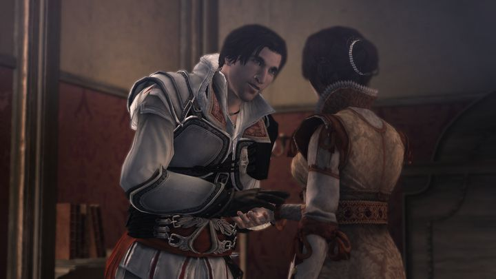 assassins-creed-ezio-auditore