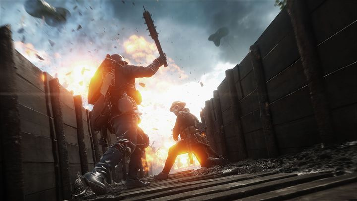 battlefield-1-melee-charge
