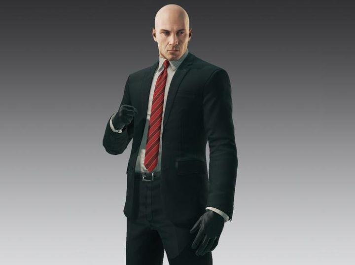 blood-money-signature-suit