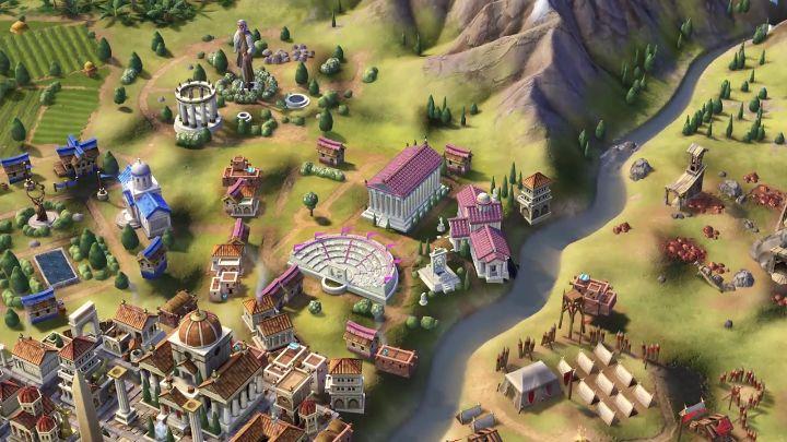 civilization-6-greece-acropolis