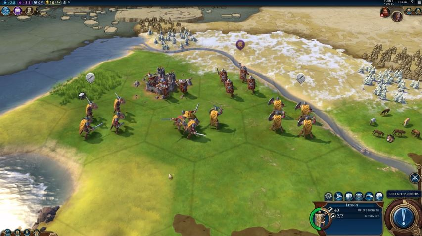 civilization-6-rome-legions
