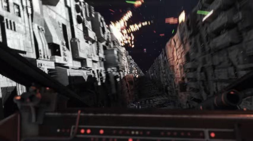 death-star-dlc-teaser-trailer