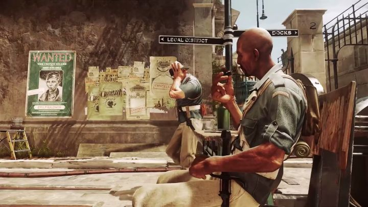 dishonored-2-guards