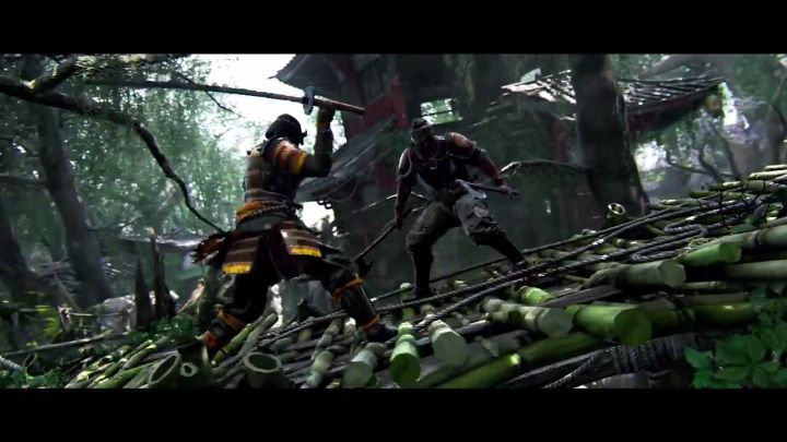 for-honor-tgs-trailer