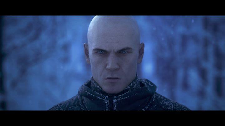 hitman-agent-47-snow