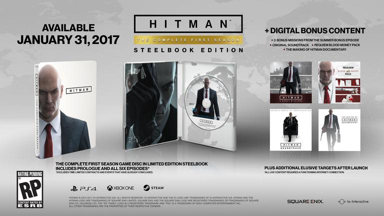 hitman-steelbook-edition