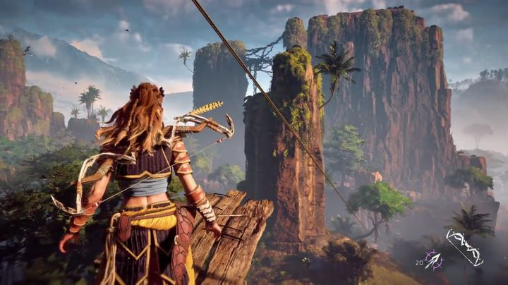 horizon-zero-dawn-ps4-pro-gameplay-video