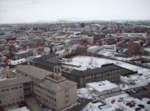 iceland-reykjavik