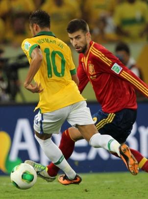 neymar-da-silva-brazil